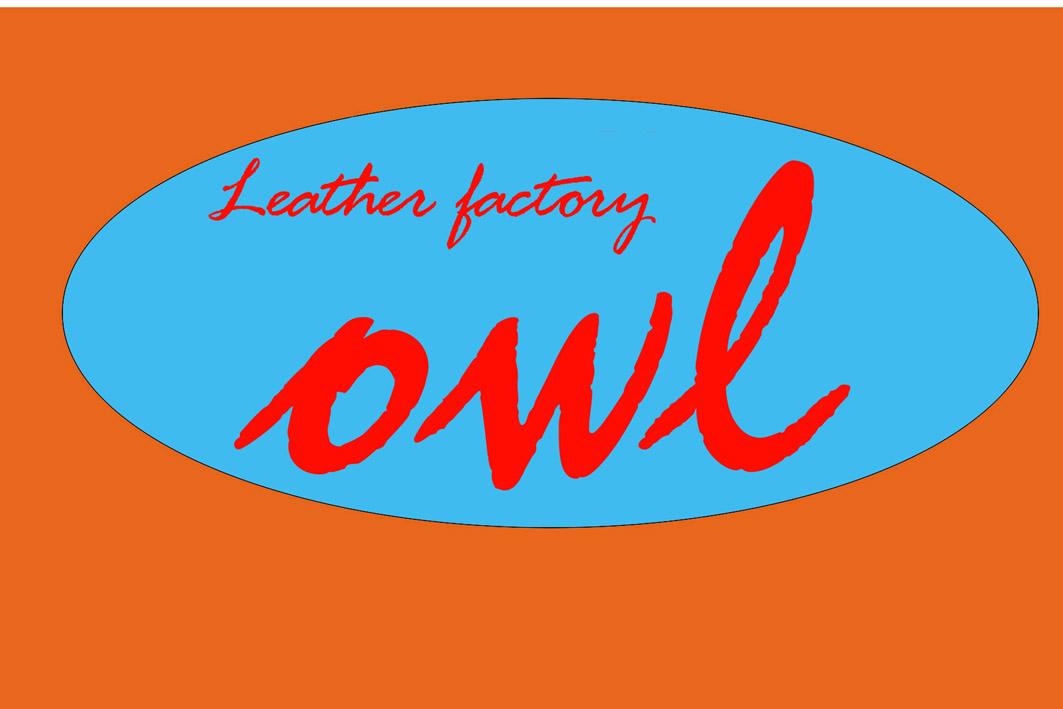 革工房owl